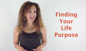 Life Purpose Image 2