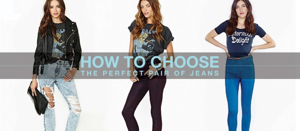 1-How-to-Choose-the-Perfect-Pair-of-Jeans