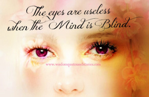1_eyes-useless-mind-blind