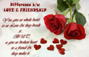 1_love-and-friendship1