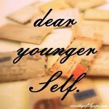 3_dear-younger-self