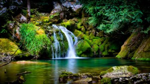 beautiful-nature-cool-pictures-hd-wallpaper