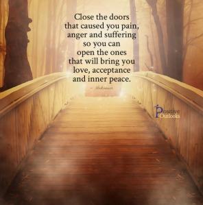 close-the-doors1 (1)