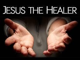 heal11