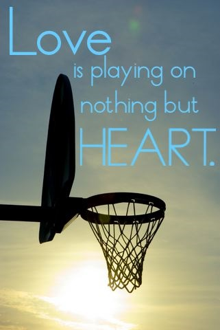 basketball-quotes-sayings-love-playing-heart