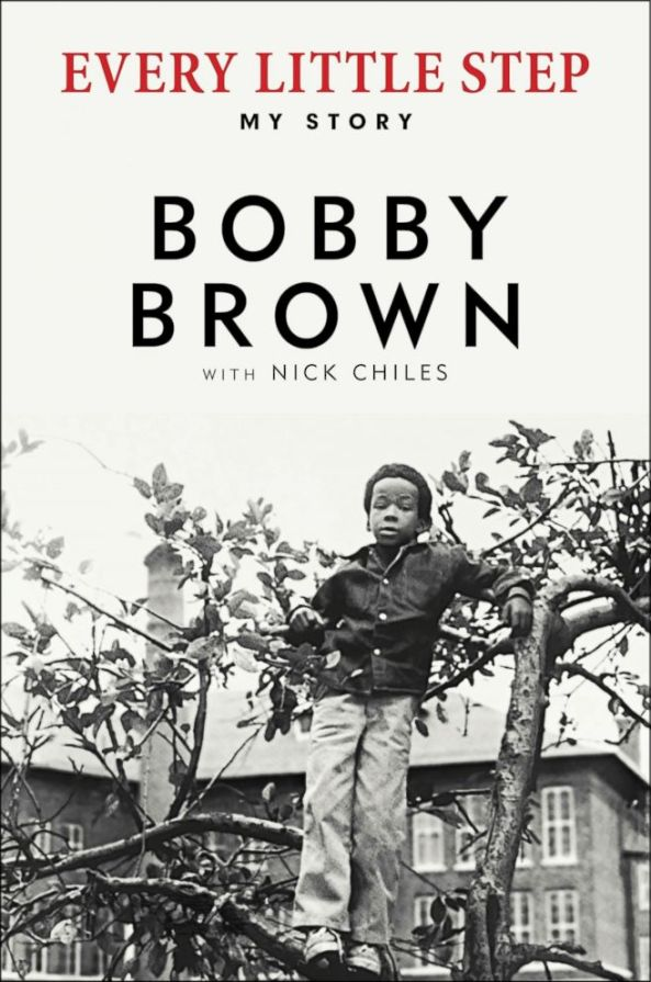 bobby_brown_04_as_160601_2x3_992