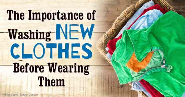 importance-washing-new-clothes-fb