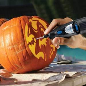 pumpkin-tool