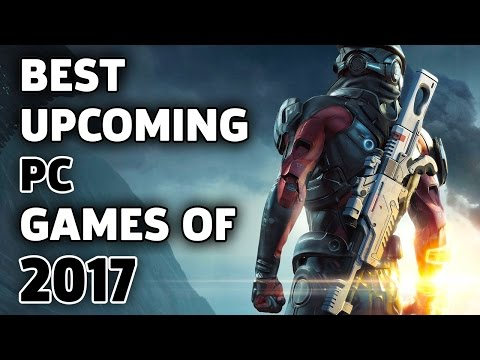 games-of-2017