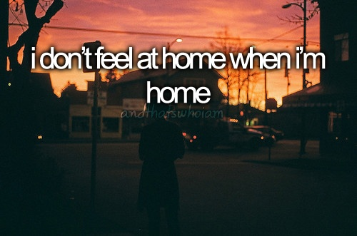 dont-feel-at-home