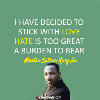 martin-luther-king-jr-stick-with-love