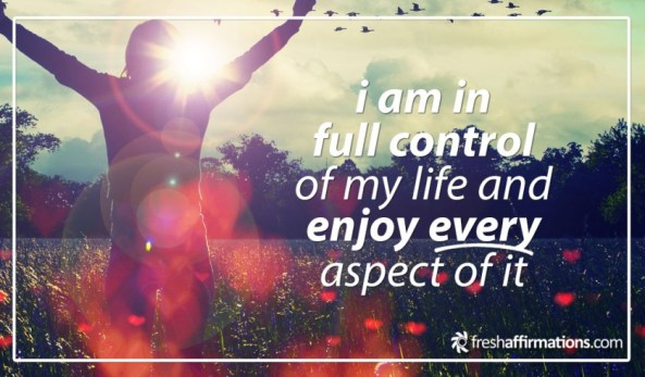 enjoy-life-affirmation