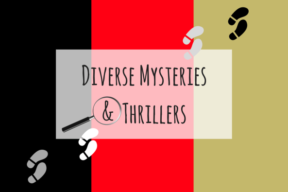 Diverse-Mystery-Blog-Post