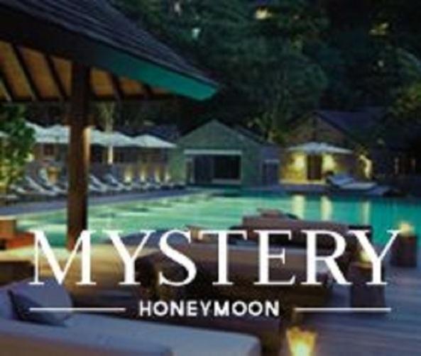 honemoon mystery