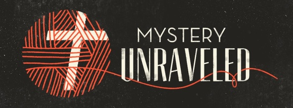 Mystery_Unraveled_wide_t_nv1