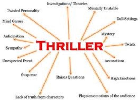 thriller-elements-chart