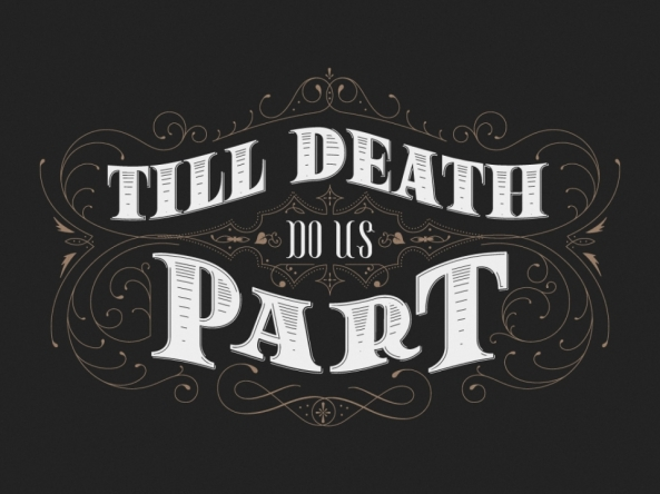till death do
