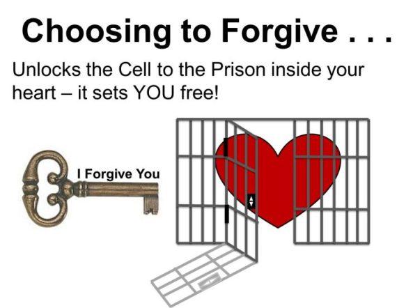 forgiveness-key-740x552
