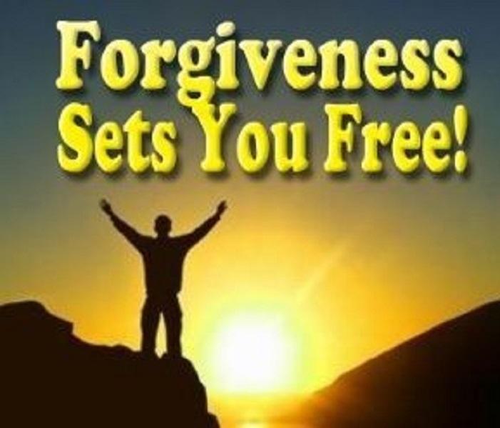 Forgiveness-sets-you-free