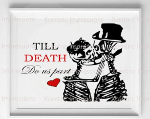 till death do us part 9