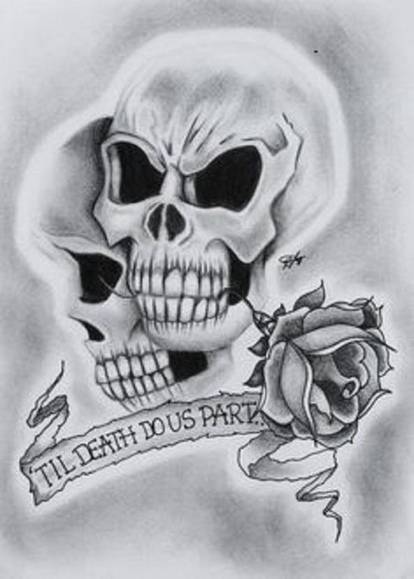 till-death