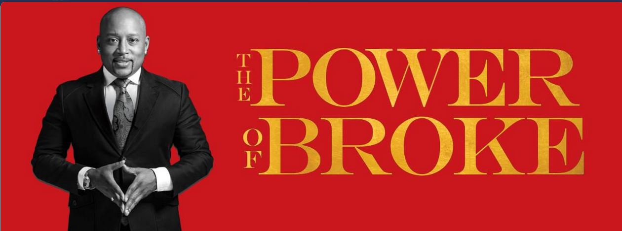 The-Power-of-Broke